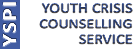 Youth Crisis Counselling Service